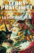 La Huitime Fille