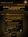 Cocos2d: programmare videogiochi. Livello 2