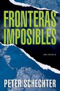 Fronteras Imposibles
