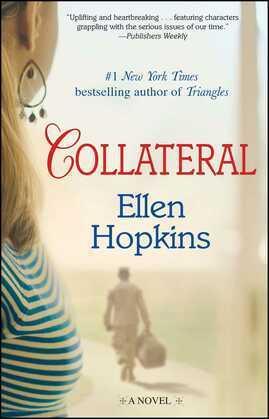 Collateral: A Novel