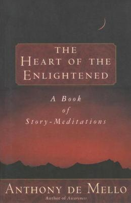 Heart of the Enlightened