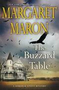 The Buzzard Table
