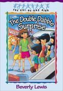 The Double Dabble Surprise