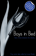 Boys in Bed: Gay anthology