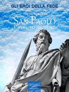 San Paolo. L'apostolo difensore