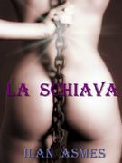 LA SCHIAVA