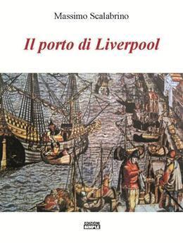 Il porto di Liverpool