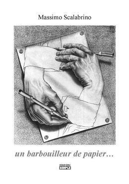 Un barbouilleur de papier