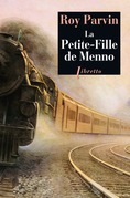 La Petite-Fille de Menno