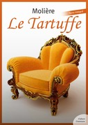 Le Tartuffe