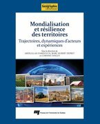Mondialisation et résilience des territoires