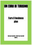 Fare il business plan