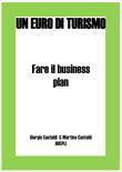 Fare il business plan