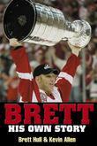 Brett: His Own Story