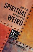 How To Be Spiritual Without Being Weird: 12 Core Values for Thriving in a Modern World