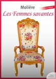 Les Femmes savantes