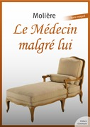 Le Mdecin malgr lui