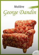 George Dandin
