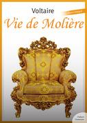Vie de Molière