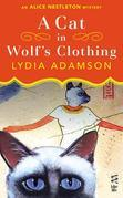 A Cat In Wolf's Clothing: (InterMix)