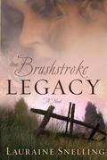 The Brushstroke Legacy