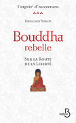 Bouddha rebelle
