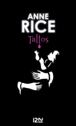 Taltos