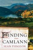 Finding Camlann: A Novel