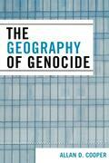 The Geography of Genocide