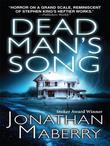 Dead Man's Song