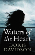 Waters of the Heart