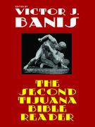 The Second Tijuana Bible Reader: Classic Gay Fiction