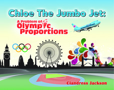 Chloe the Jumbo Jet: A Problem of Olympic Proportions