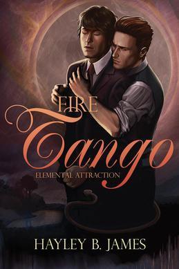 Fire Tango