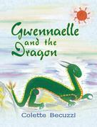 Gwennaelle and the Dragon