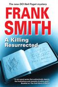 Killing, Resurrected