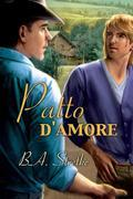 Patto d'amore