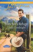 Rancher's Refuge