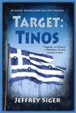 Target: Tinos: An Inspector Kaldis Mystery