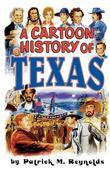Cartoon History of Texas