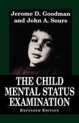 Child Mental Status Examination