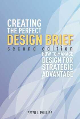 Creating the Perfect Design Brief