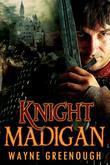 Knight Madigan