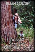 Bronte and Her Telepathic Dog
