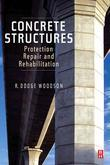 Concrete Structures: Protection, Repair and Rehabilitation