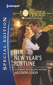 Her New Year's Fortune