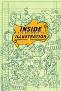 Inside the Business of Illustration