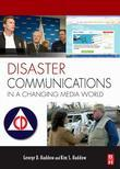 Disaster Communications in a Changing Media World