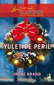Yuletide Peril
