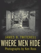 Where Men Hide